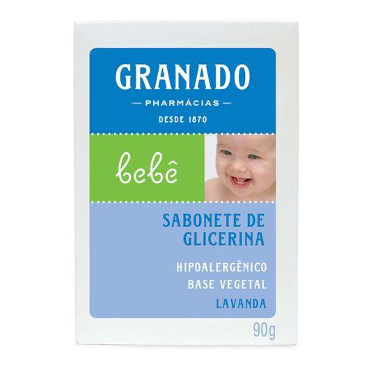 sabonete-granado-bebe-glicerina-lavanda-90g-principal