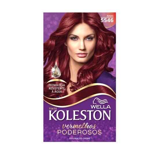 tintura-koleston-amora-5546-principal
