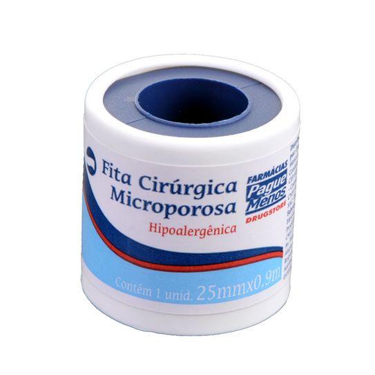fita-microporosa-dauf-2-5cm0-9cm-principal