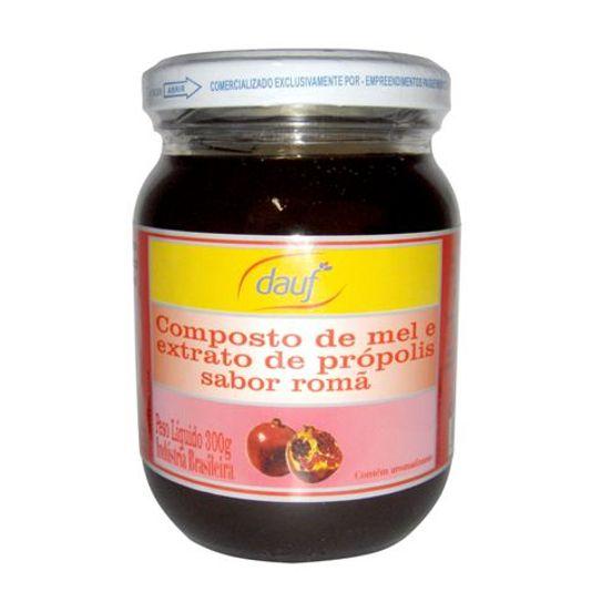 mel-composto-dauf-com-extrato-de-propolis-e-roma-300g-principal