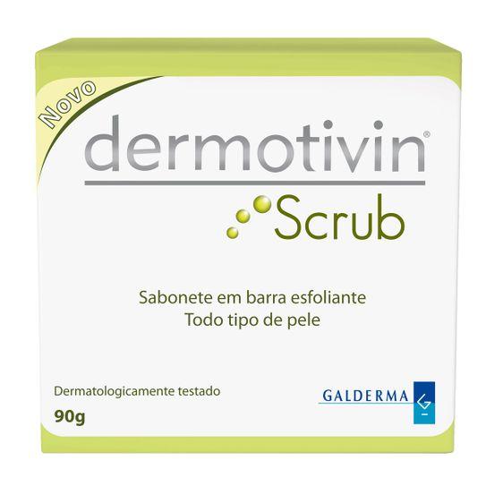 dermotivin-scrub-sabonete-esfoliante-90g-principal