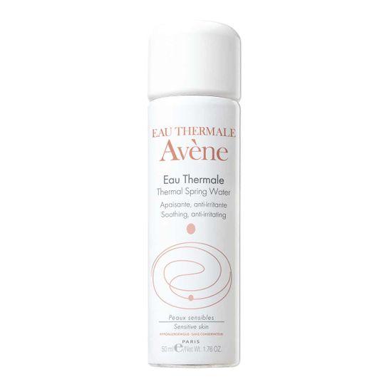 avene-agua-termal-50ml-principal