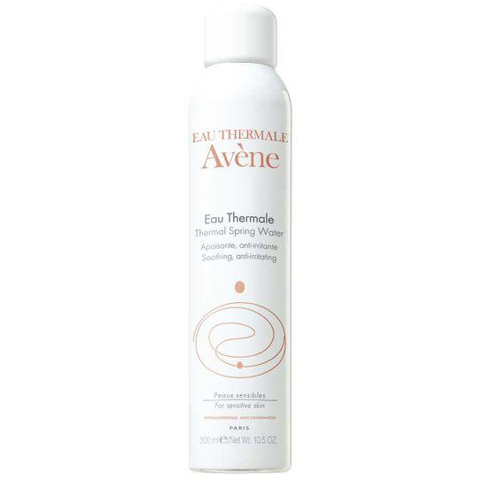 avene-agua-termal-300ml-principal