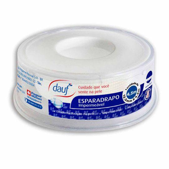 esparadrapo-dauf-impermeavel1-2cmx4-5m-principal