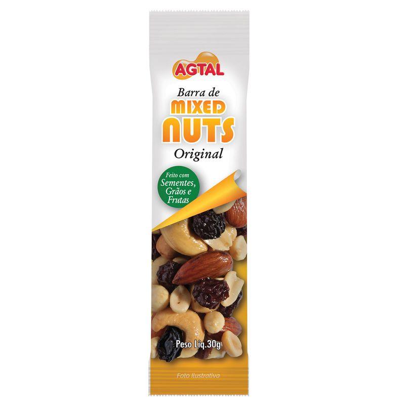 barra-agtal-mixed-nuts-original-30g-principal