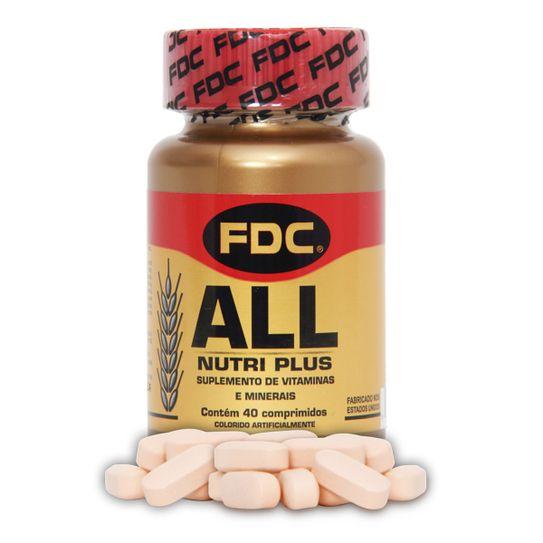 all-nutri-plus-com-40-comprimidos-fdc-principal