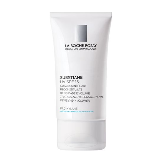 substiane-mais-uv-40ml-principal