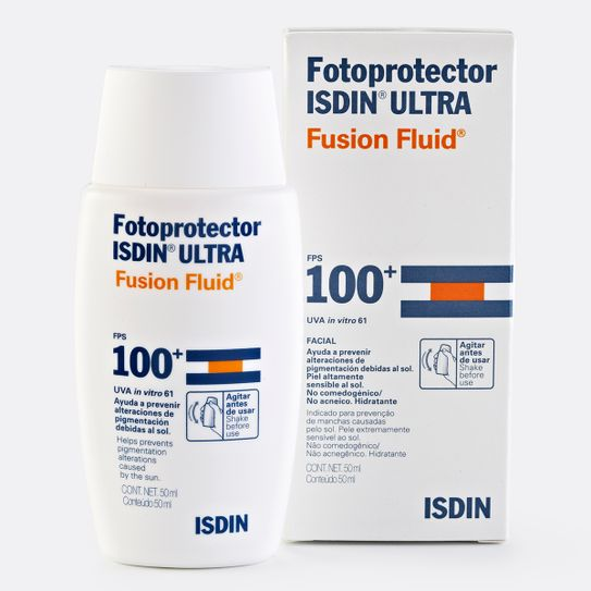 isdin-fusion-fluid-ultra-fps100mais-50ml-principal