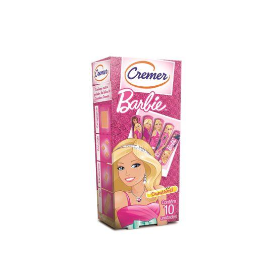 curativo-cremer-barbie-com-10-unidades-principal