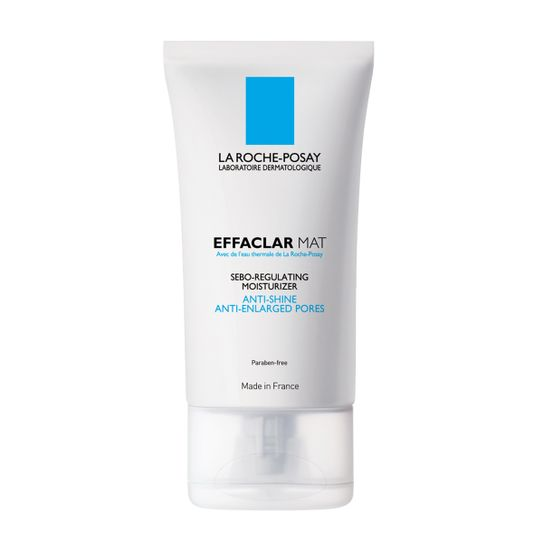 effaclar-mat-creme-40ml-principal