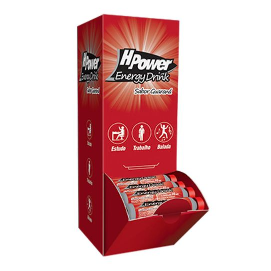 hpower-energy-drink-flaconete-10ml-principal