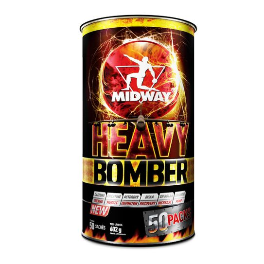 heavy-bomber-midway-pack-com-50-saches-principal