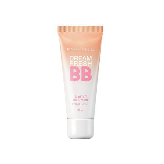 base-maybelline-bb-cream-8-em-1-fps30-medio-30-ml-nu-principal