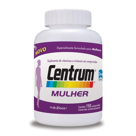 centrum-mulher-com-150-comprimidos-principal
