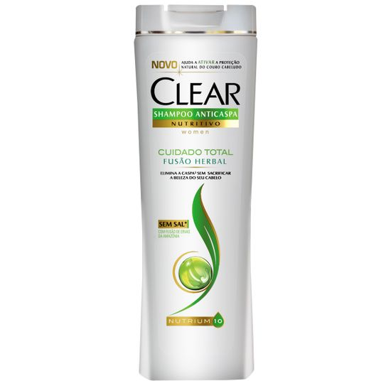 shampoo-clear-fusao-herbal-cuidado-total-400ml-principal
