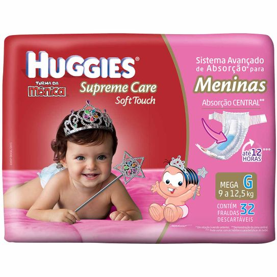 fralda-huggies-supreme-care-soft-touch-mega-feminina-tamanho-g-com-32-unidades-principal