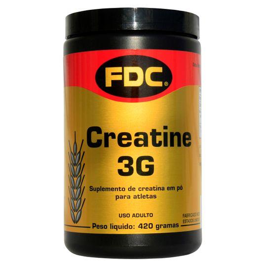 cretine-3g-powder-420-principal