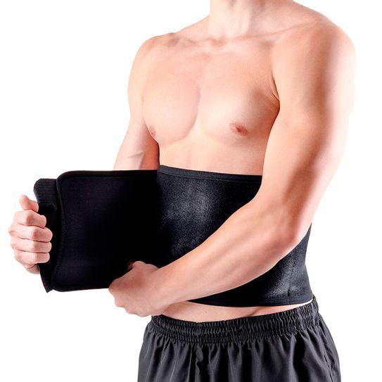 cinta-abdominal-dauf-ajustavel-principal