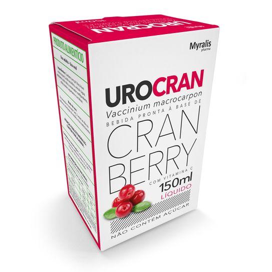 urocran-cranberry-com-vitamina-c-150ml-principal
