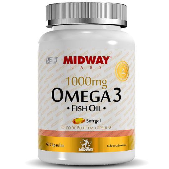 omega-3-1000mg-midway-com-60-capsulas-principal