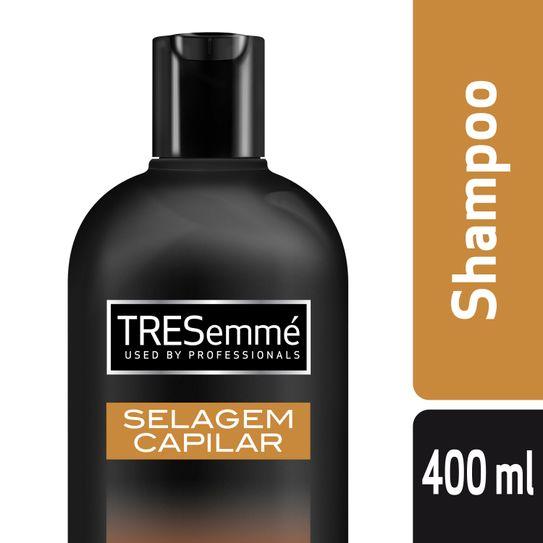 shampoo-tresemme-selagem-capilar-crespo-original-400ml-principal
