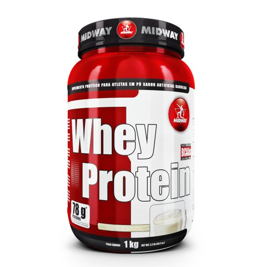 whey-protein-midway-baunilha-1kg-principal