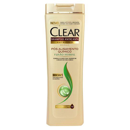 shampoo-clear-fusao-herbal-pos-alisamento-200ml-principal
