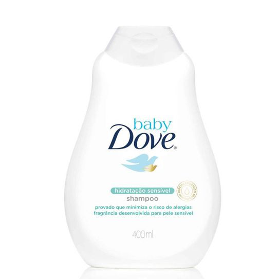 shampoo-dove-baby-hidratacao-sensivel-400ml-principal