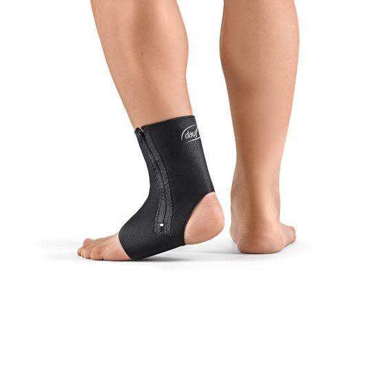 tornozeleira-dauf-m-com-ziper-principal