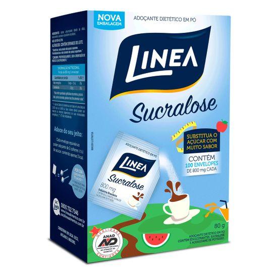 adocante-linea-sucralose-envelope-com-100-principal