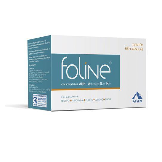 foline-com-60-capsulas-principal