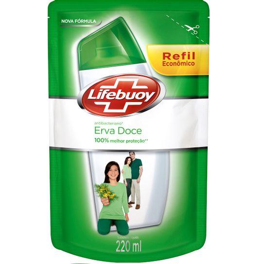 sabonete-lifebuoy-para-maos-erva-doce-liquido-refil-220ml-principal
