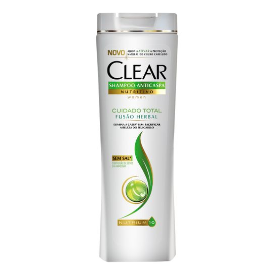 shampoo-clear-fusao-herbal-cuidado-total-200ml-principal
