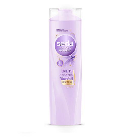 shampoo-seda-brilho-e-movimento-325ml-principal