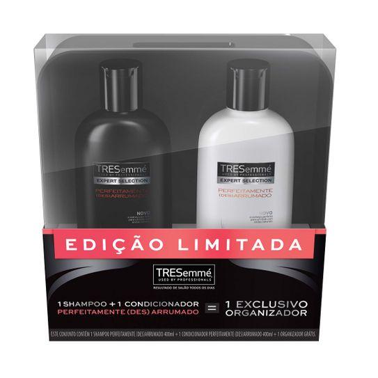 shampoo-mais-condicionador-tresemme-perfeitamente-desarrumado-400ml-gratis-organizador-principal