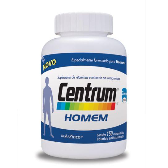 centrum-homem-com-150-comprimidos-principal
