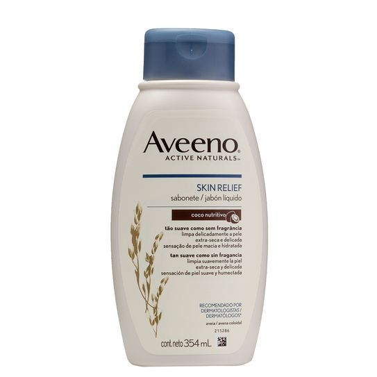 sabonete-aveeno-coco-nutritivo-354ml-principal