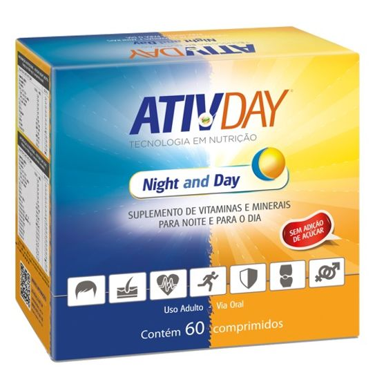 ativday-dia-noite-com-60-comprimidos-principal