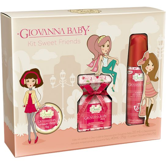 kit-giovanna-baby-cherry-mini-colonia-mais-desodorante-mais-lip-balm-principal
