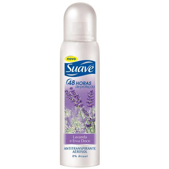desodorante-suave-lavanda-e-erva-doce-aerossol-95g-principal