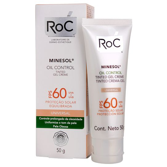 bloqueador-solar-roc-minesol-oil-control-fps60-tinted-gel-creme-cor-universal-50g-principal