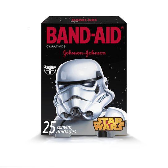curativo-band-aid-star-wars-com-25-unidades-principal