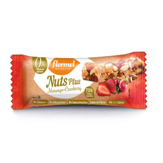 barra-nuts-morango-cranberry-27g-principal