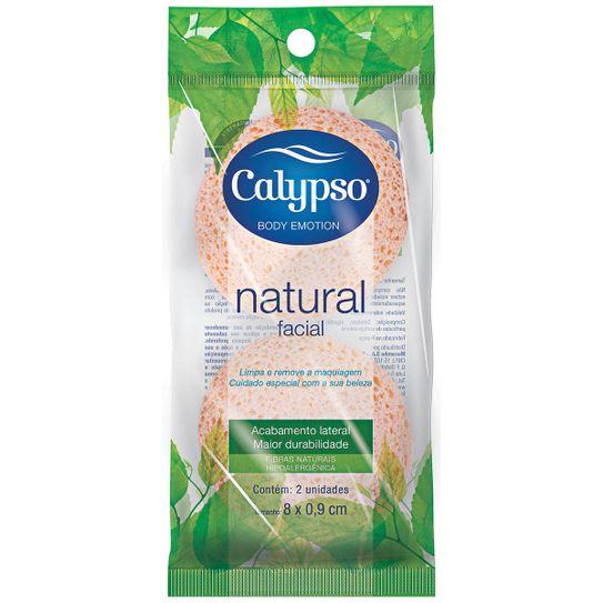 esponja-facial-calypso-natural-com-2-unidades-principal