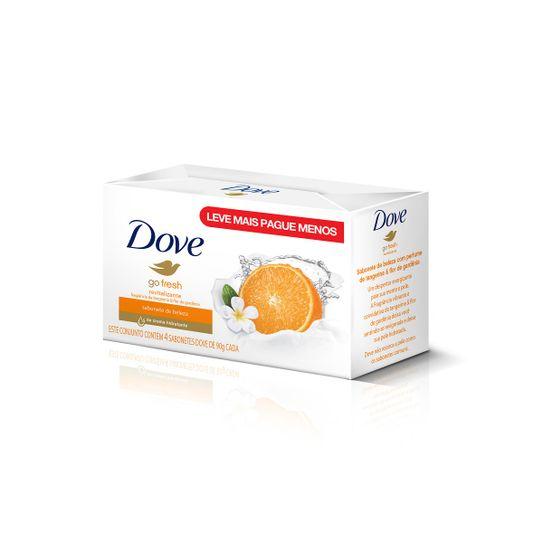 sabonete-dove-go-fresh-revitalizante-90g-com-4-unidades-preco-especial-principal