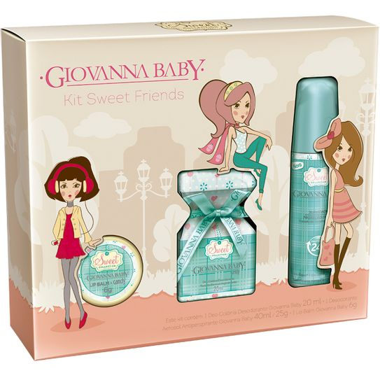 kit-giovanna-baby-candy-mini-colonia-mais-desodorante-mais-lip-balm-principal