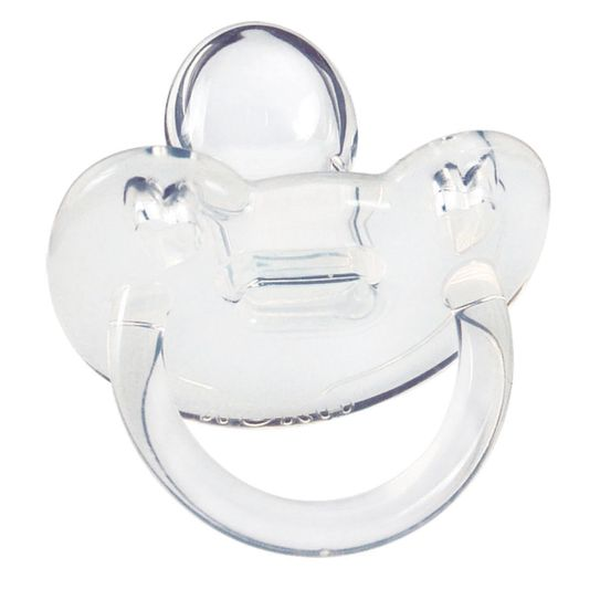 chupeta-kuka-silicone-soft-ortodontica-2-principal