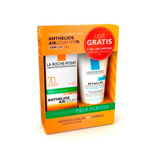anthelios-airlicium-fps70-50g-gratis-effaclar-gel-concentrado-60g-principal