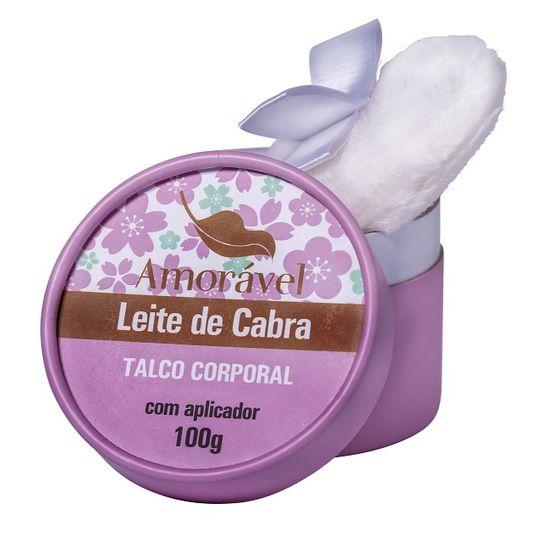 talco-amoravel-leite-cabra-100g-principal