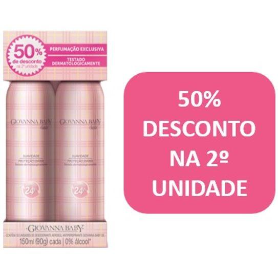 desodorante-giovanna-baby-classic-aerossol-90g-com-02-unidades-com-50porcento-de-desconto-na-segunda-unidade-principal